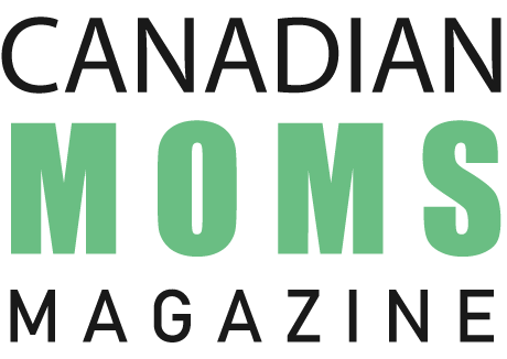 Canadian Moms Magazine