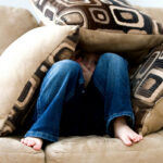 How to Help Your Child Overcome Too Much Shyness?