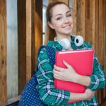 How to Save for Your Child's College Education