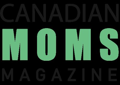 Canadian Moms Magazine