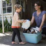 How to Raise Good Children