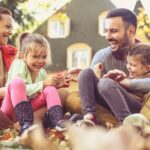 9 Tips for Effective Parenting